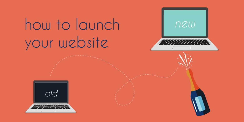nonprofit-website-launch-promotion
