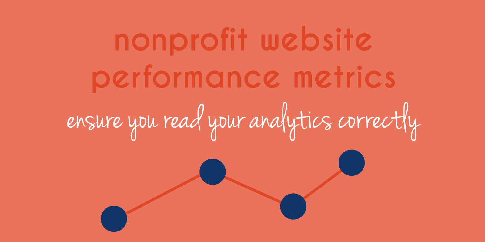 website-performance-metrics