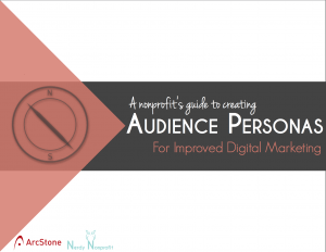 content-marketing-audience-personas