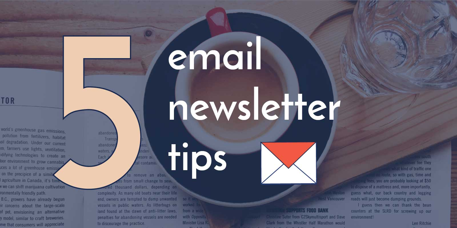 nonprofit-newsletter-tips