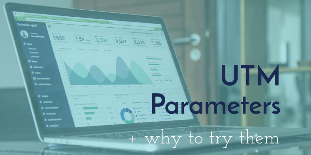 utm-parameters