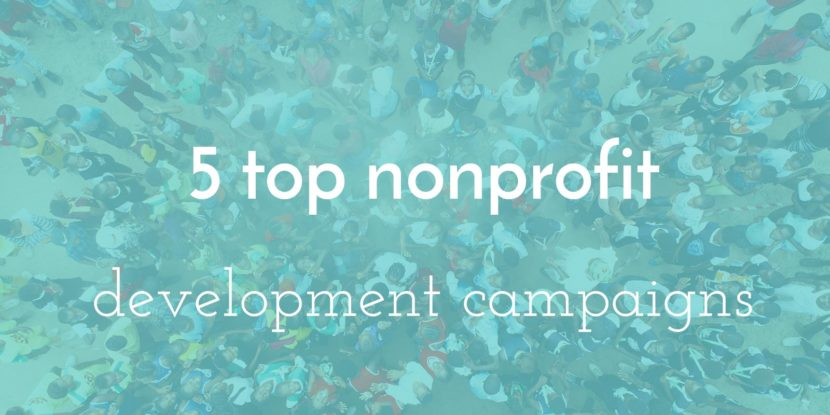 Best-Nonprofit-Campaigns