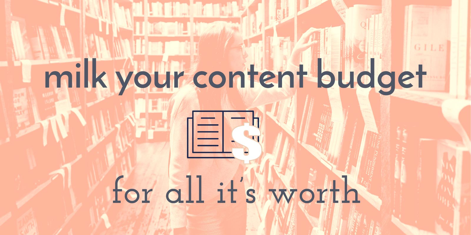 affordable-content-marketing-strategy-for-nonprofits