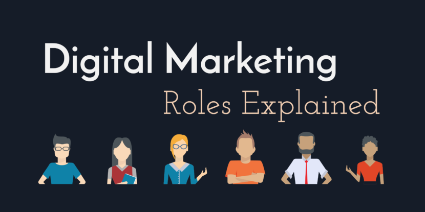 digital-marketing-roles