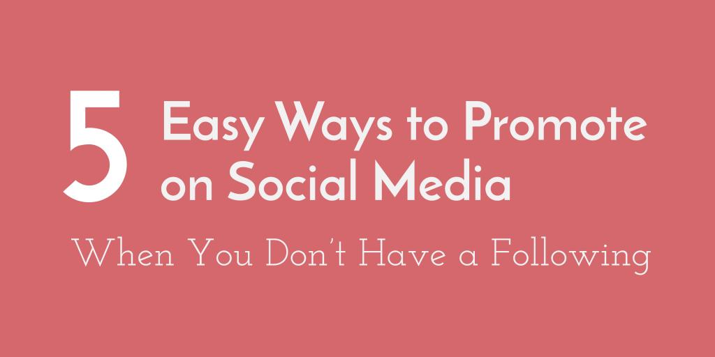 promote-on-social-media