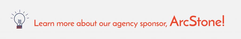 agency-sponsor-arcstone