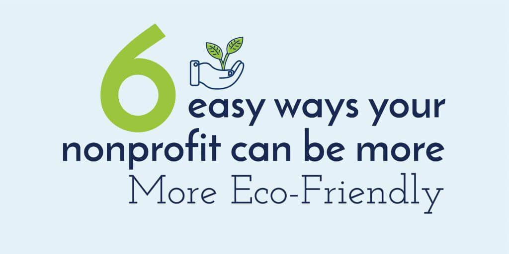 more-eco-friendly