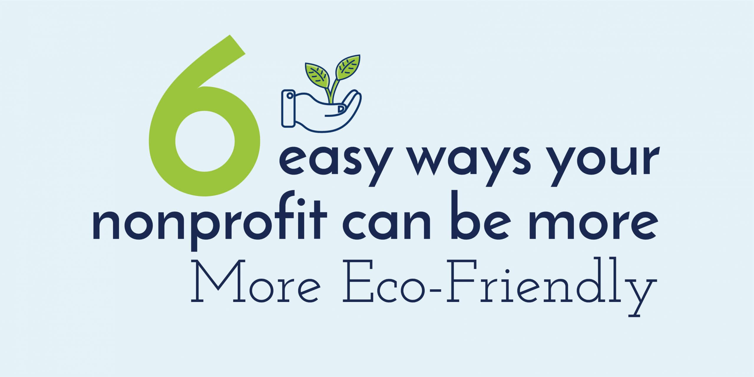more-eco-friendly