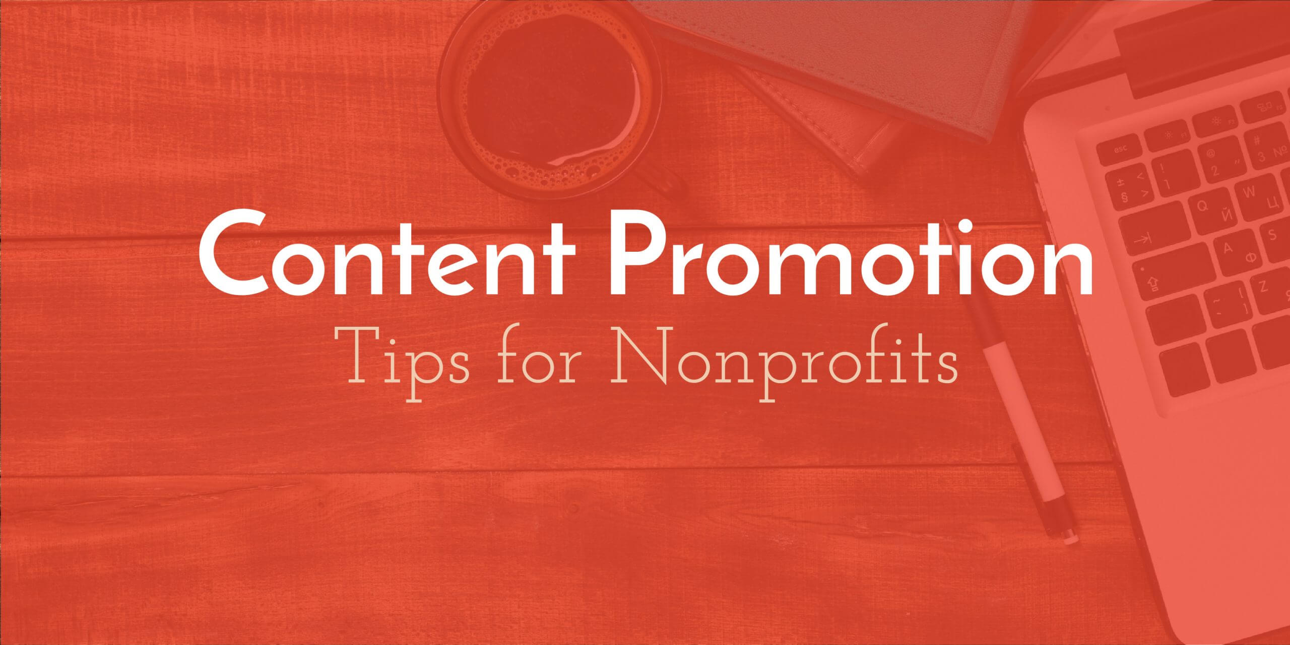 content-promotion-tips