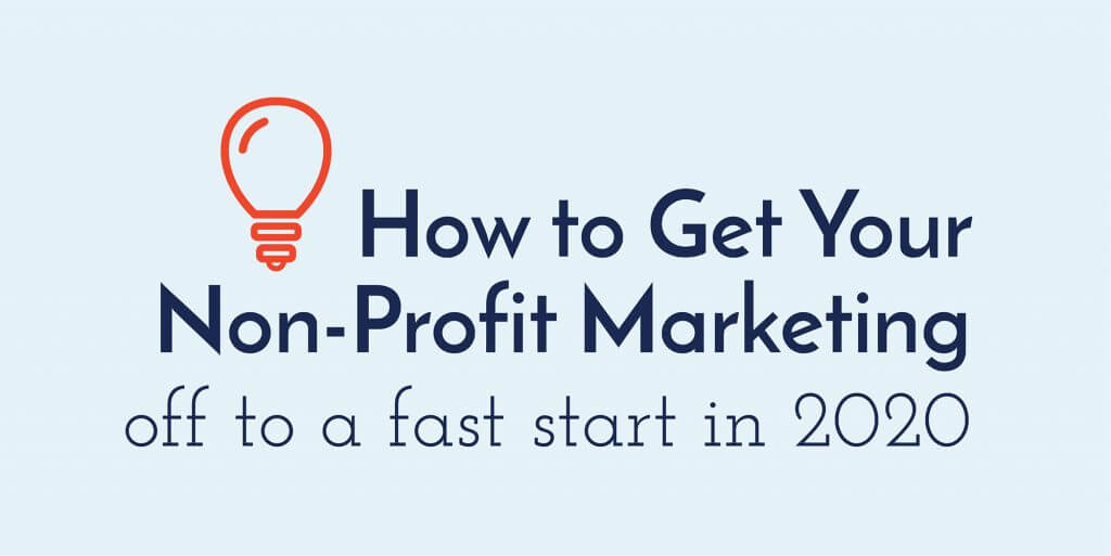 non-profit-marketing